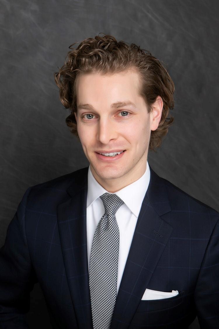 Cory Friedman