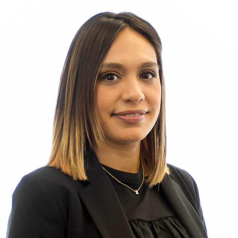 Edith Gutierrez