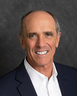 Steve Felker