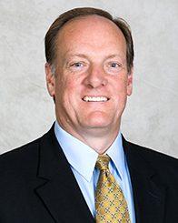 Bob Janson