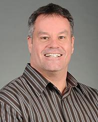John Kwasigroch