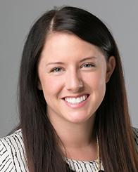 Rachel Lawton