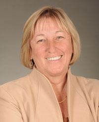 Catherine Loney