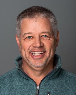 Matt Shlaepher