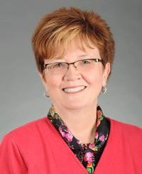 Nancy Medin