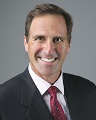 Brent Novoselsky