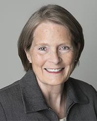 Rose OBrien