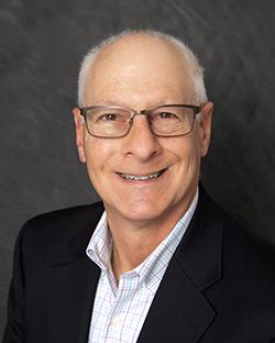 Eric Rauscher