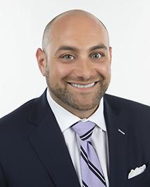 Brent Rosen