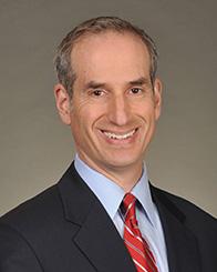 Eric Rosenbloom