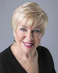 Sandy Schiffman