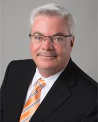 Dave Schruer