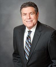 Joel Schwartz