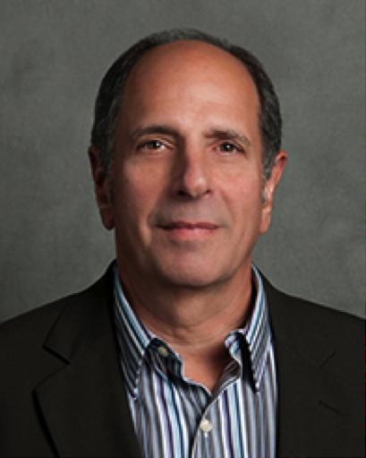 Mark Tauber