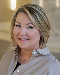 Kelly Ipjian